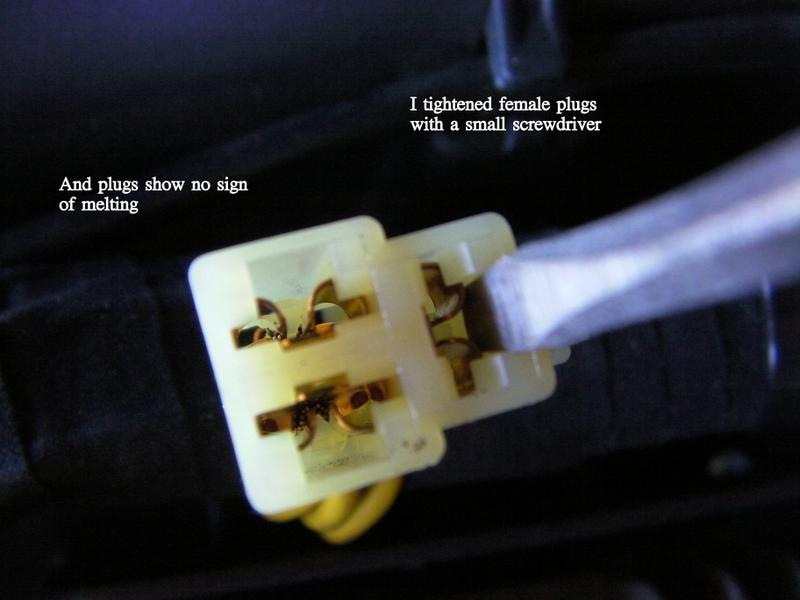 Capacitor Charging Circuitjpg 295 Kb 31 Views