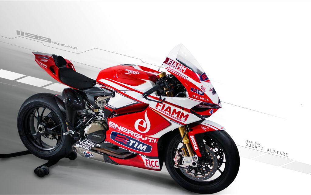 Ducati Streetfighter 2013 Wsbk-2013-alstare-ducati