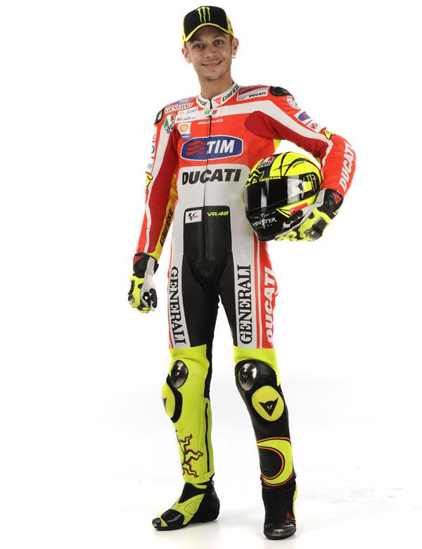 valentino rossi ducati photos. The Valentino Rossi Ducati
