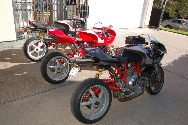 Ducati Mhe For Sale Usa