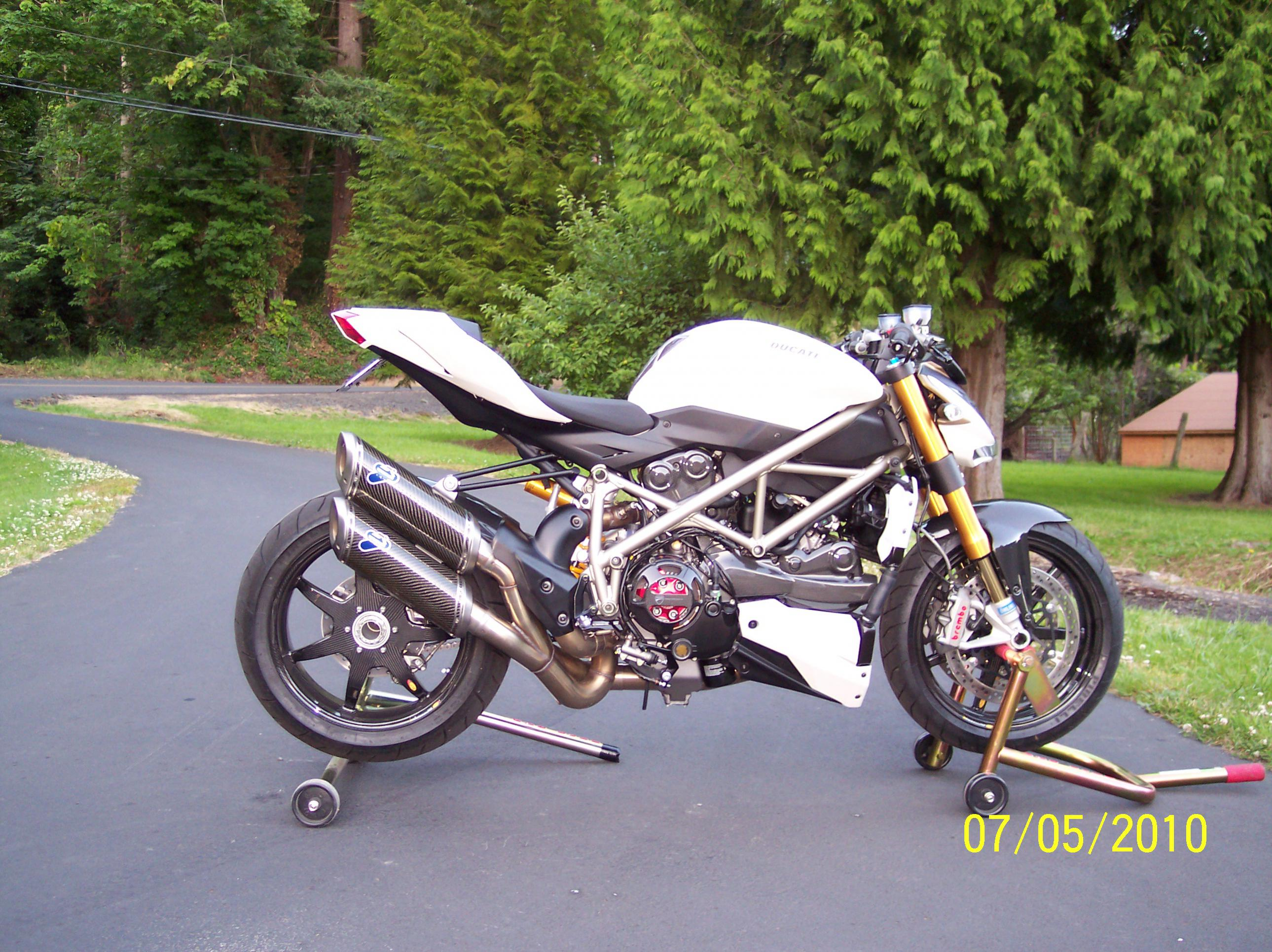 shift tech carbon - page 3 - ducati.ms - the ultimate ducati forum
