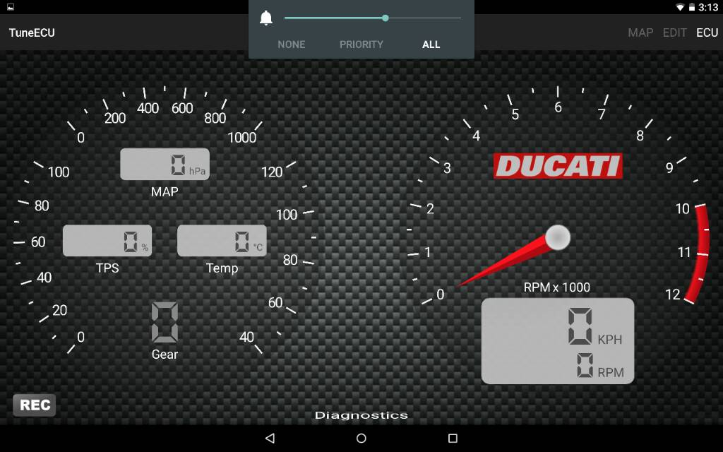 TuneECU as a tuning solution anyone? - Page 5 - Ducati ms - The