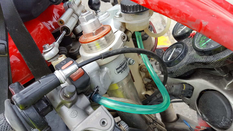Ducati 916 - Prudhoe Bay, Deadhorse-19477472_1737401532955195_7626427388889656260_o.jpg