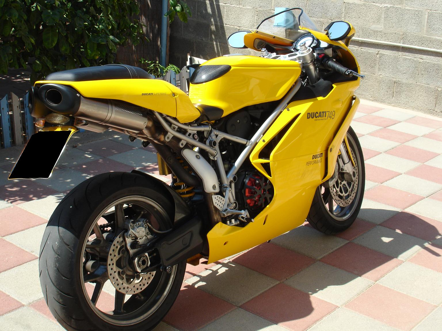 749 exhaust options - page 2 - ducati.ms - the ultimate ducati forum