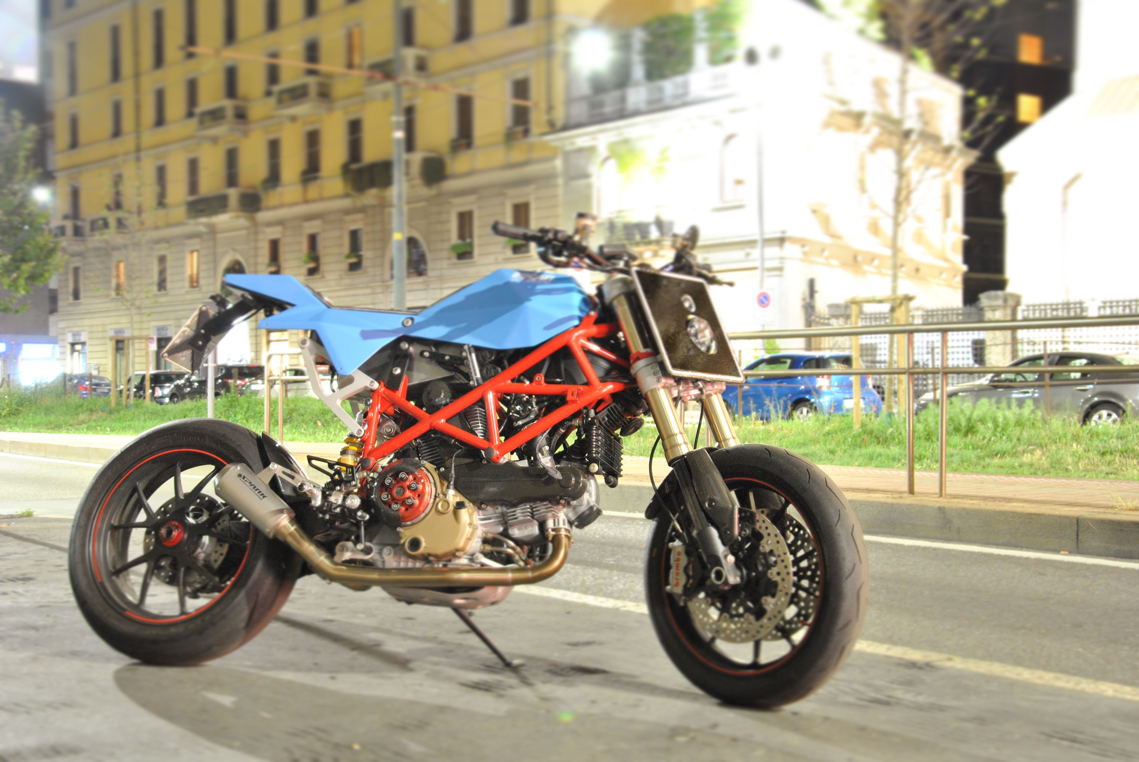vtopia tuning kit the ultimate ducati forum. Black Bedroom Furniture Sets. Home Design Ideas