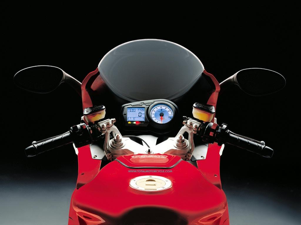 St3 4s Fork Swap Ducati Ms The Ultimate Ducati Forum