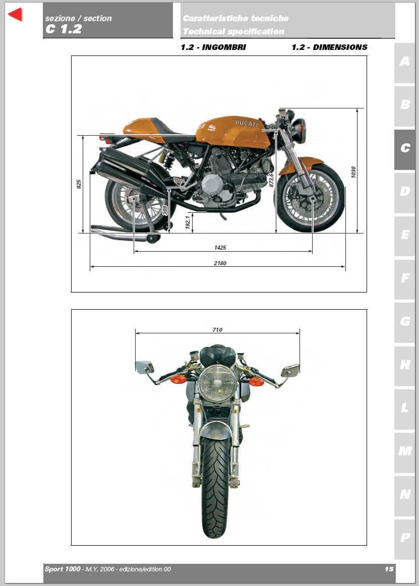 ... Click image for larger version Name: 2006 Sport 1000 Workshop Manual  page 43.jpg