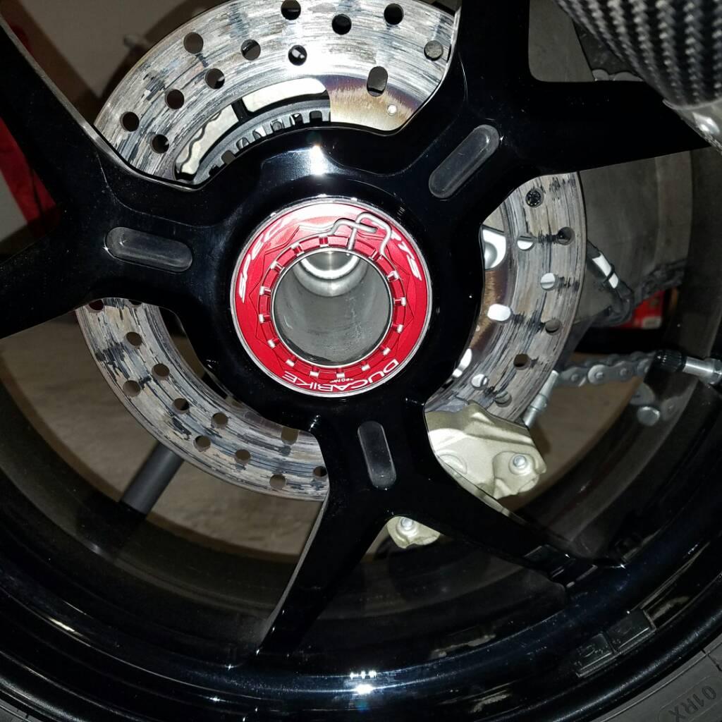Racer_X build 1200S-20170121_093154.jpg