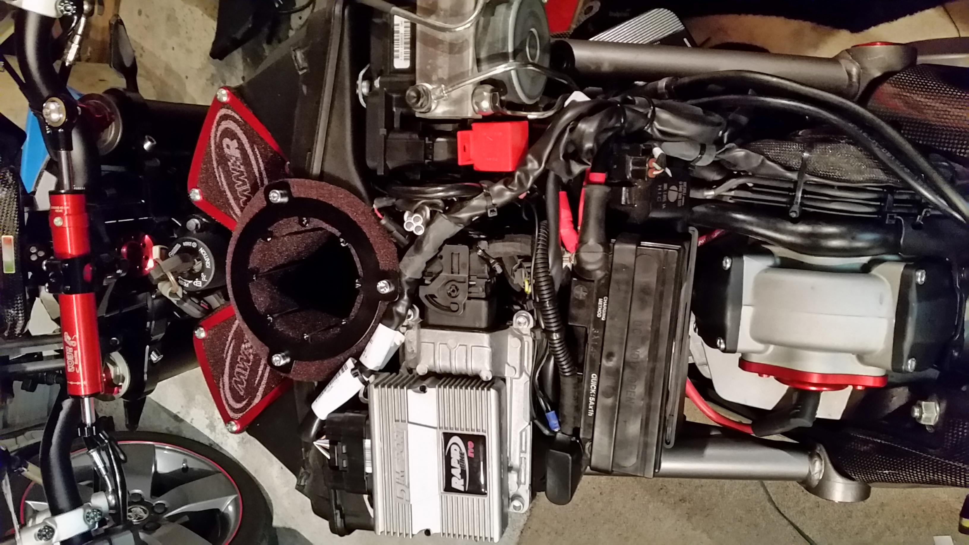 Wiring Diagram And More Ducati Monster Wiring Diagram Wiring Diagram