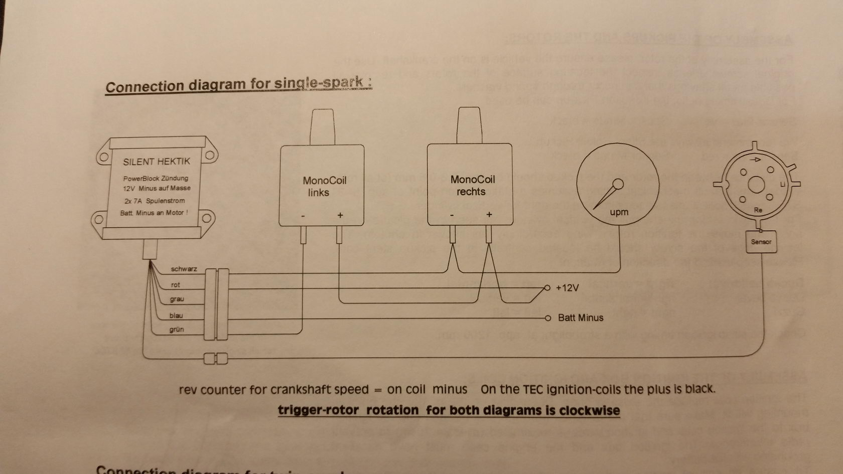 ducati ignition wiring diagram wrg 4272  ducati hypermotard wiring diagram  wrg 4272  ducati hypermotard wiring diagram
