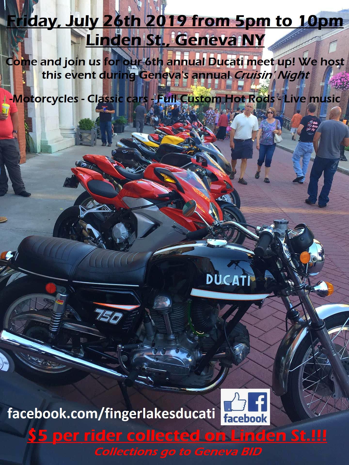 2019 Finger Lakes Ducati Rally-2019-fldr.jpg