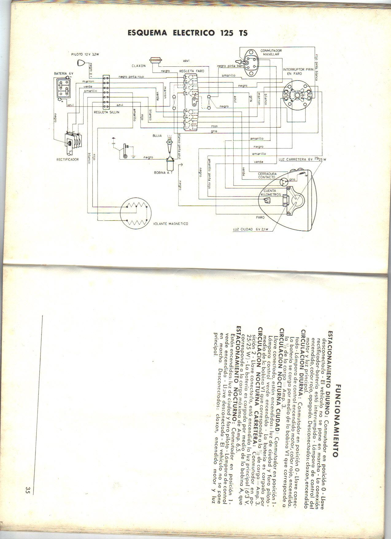 ducati ignition wiring diagram ducati 200 wiring diagram wiring diagram  ducati 200 wiring diagram wiring diagram