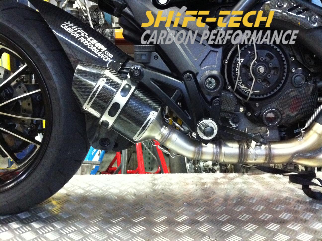 Ducati Diavel Price Usa Motorcycle Wallpaper