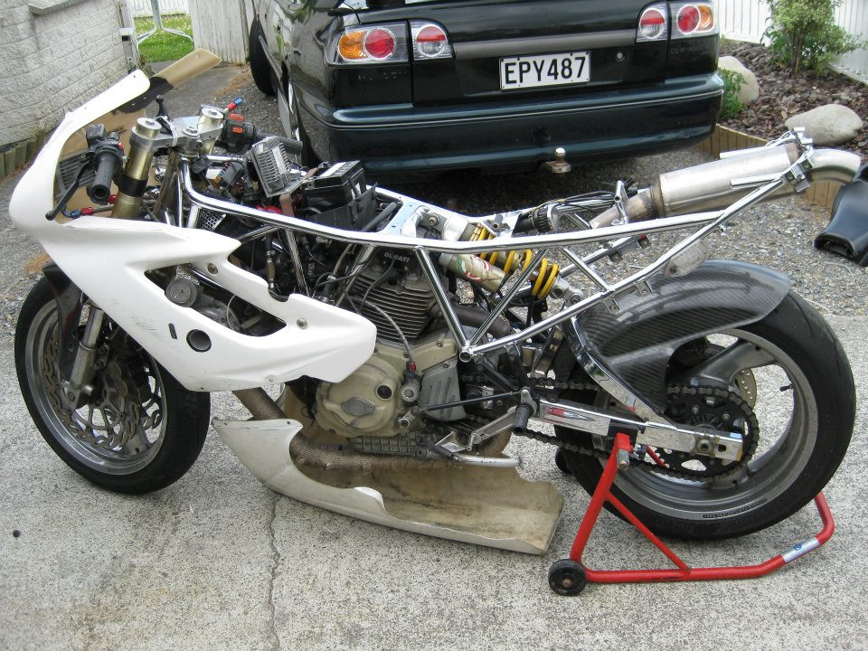 851/888 fairings on ss? - page 3 - ducati.ms - the ultimate ducati