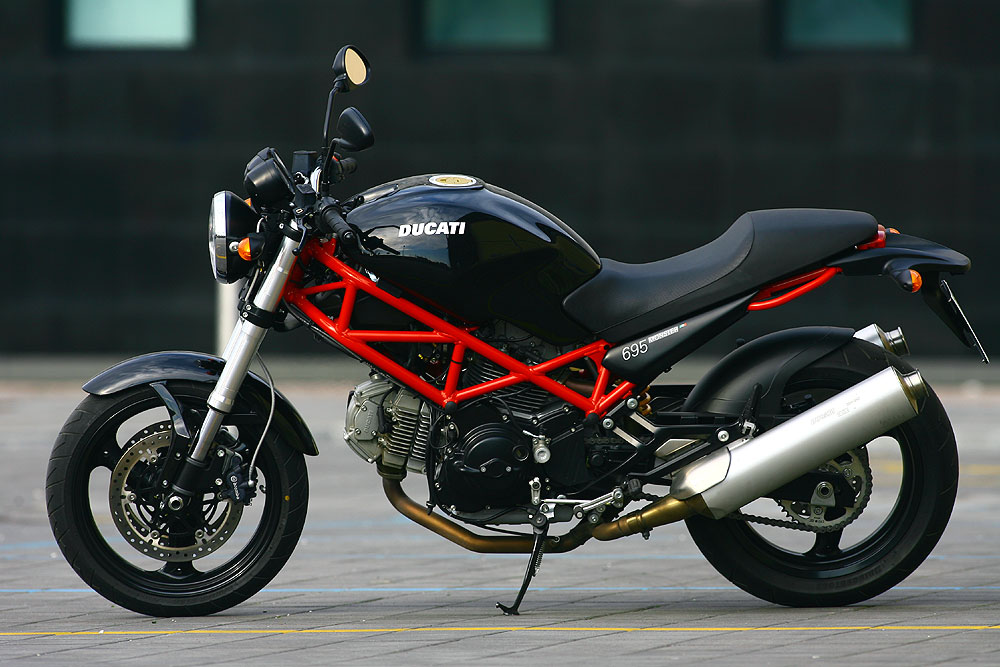 695 or s2r? - page 3 - ducati.ms - the ultimate ducati forum