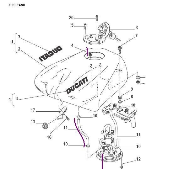 748 fuel tank breather - how   - ducati ms