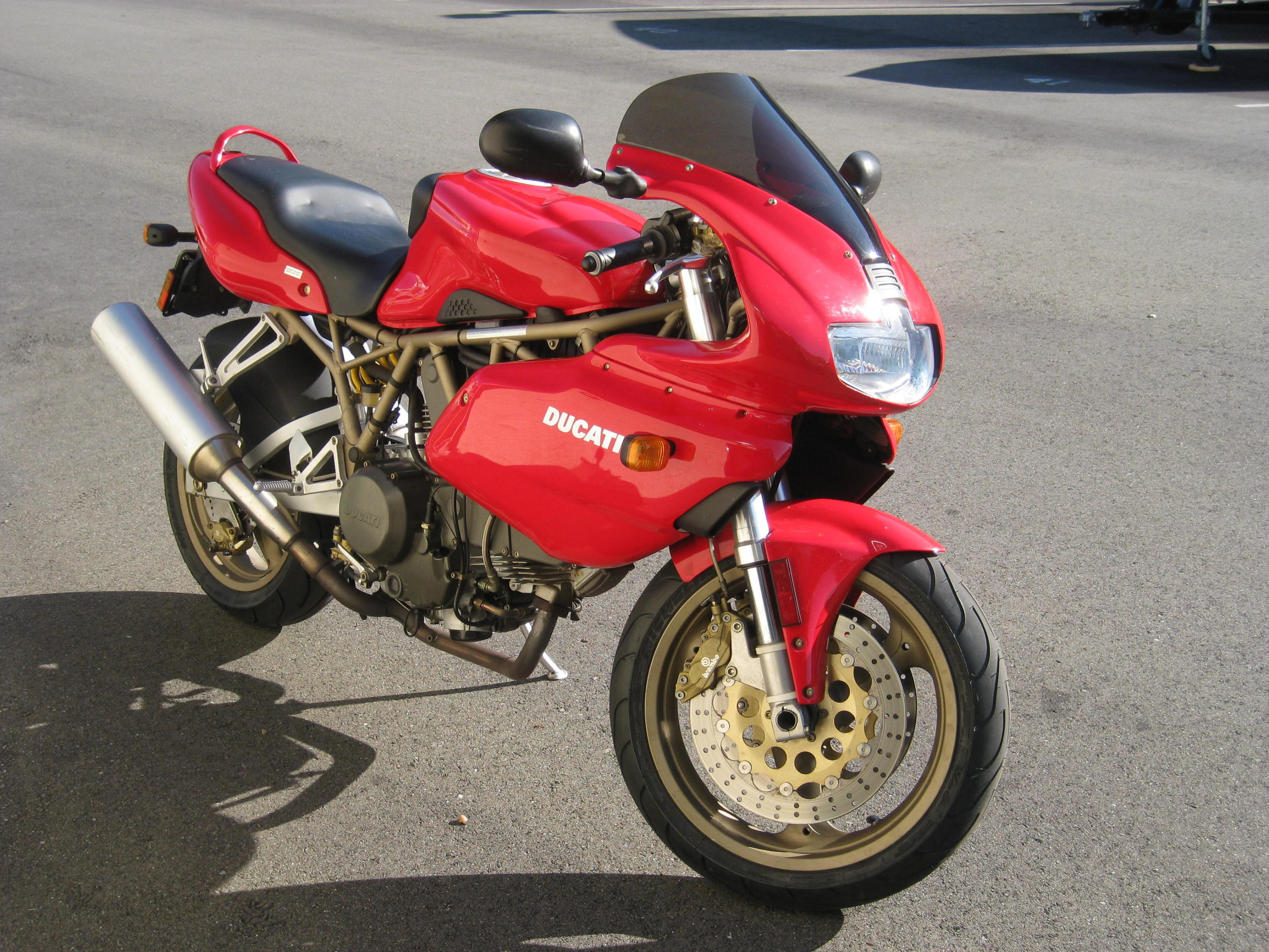860 workshop manual click here Array - first mods for new to me u002799 750ss  ducati ms the ultimate ducati rh