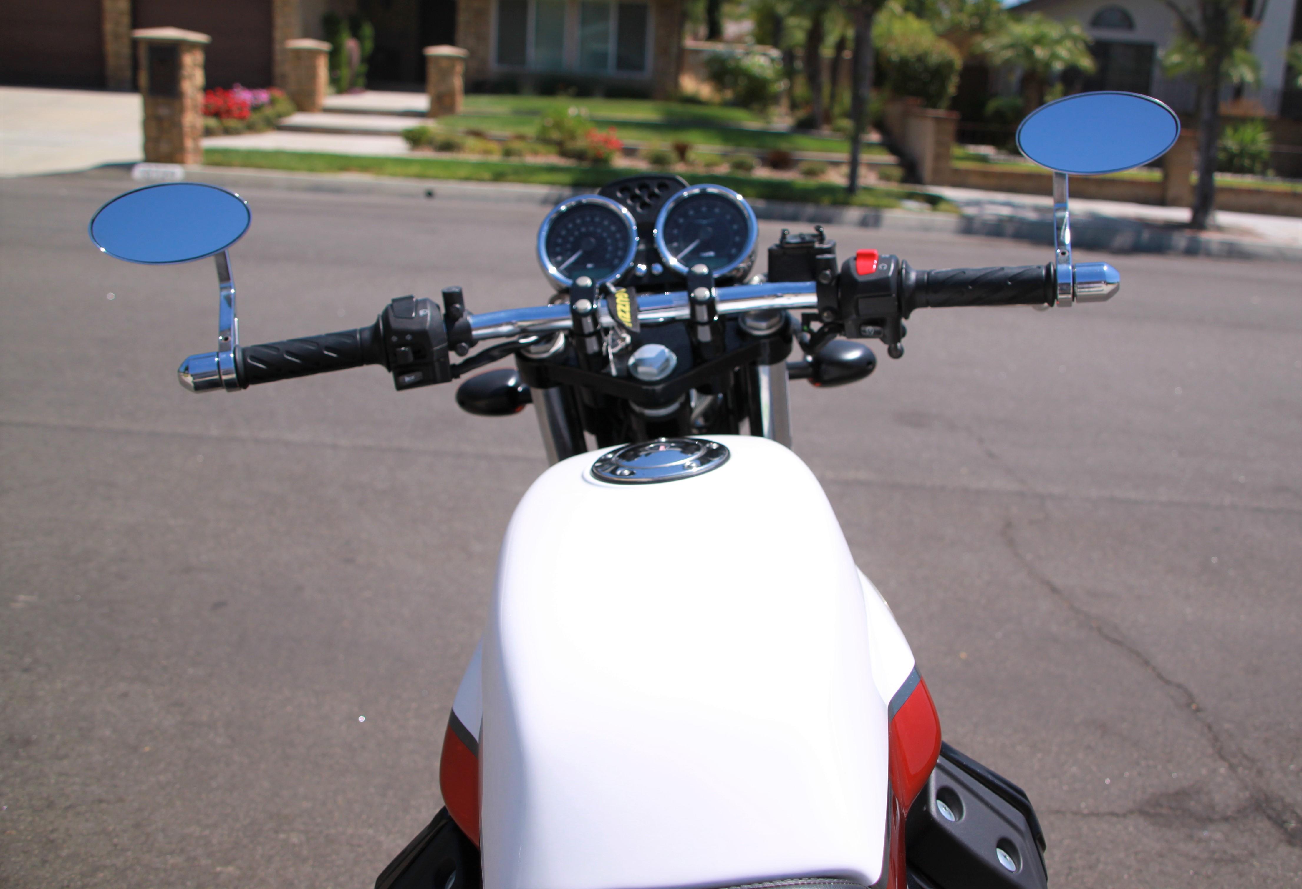 Ducati ms - The Ultimate Ducati Forum - View Single Post