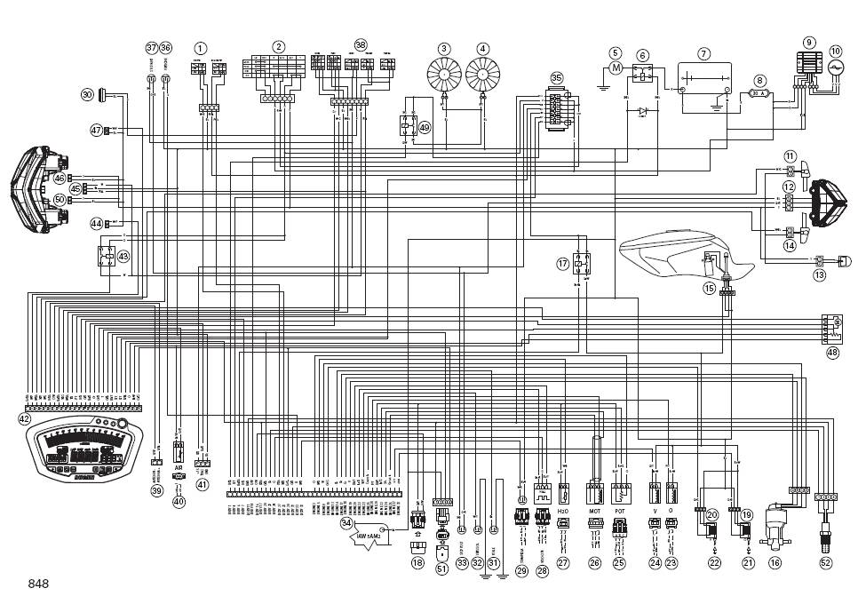 click image for larger version name: 848 wiring diagram jpg views: 9931  size