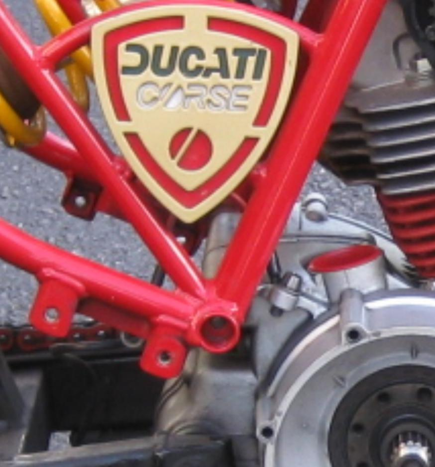 691961d1459893183 ducati 900ss ground wiring what 900ss engine case frame ground wire. ducati 900ss ground wiring what is this? ducati ms the 2001 Ducati 900Ss at readyjetset.co