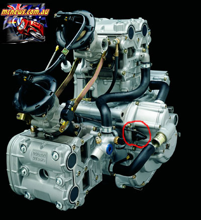 ducati evo 1100 wiring diagram i hate electrical issues with a passion suggestions  i hate electrical issues with a passion suggestions