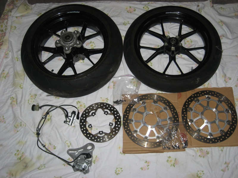 749 999 Wheels Will They Fit Page 3 Ducati Ms The
