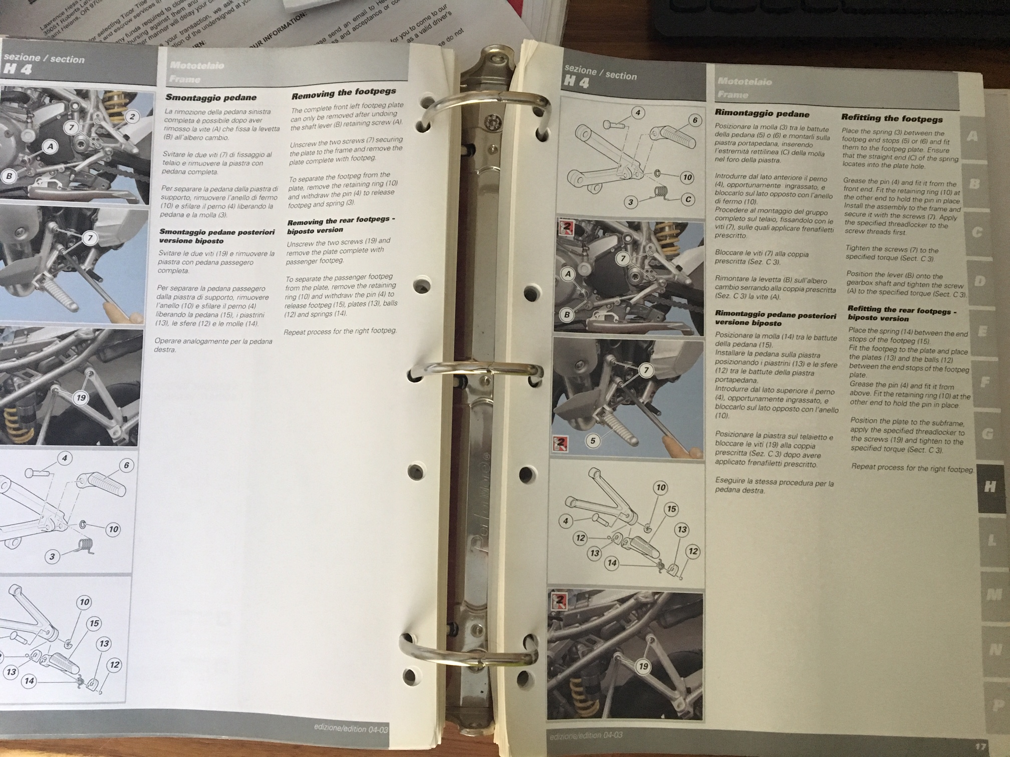 ... Click image for larger version Name: 999S Manual Inside.JPG Views: 7  Size