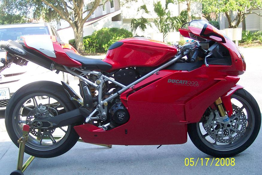 rear stand options: spools vs gilles - ducati.ms - the ultimate