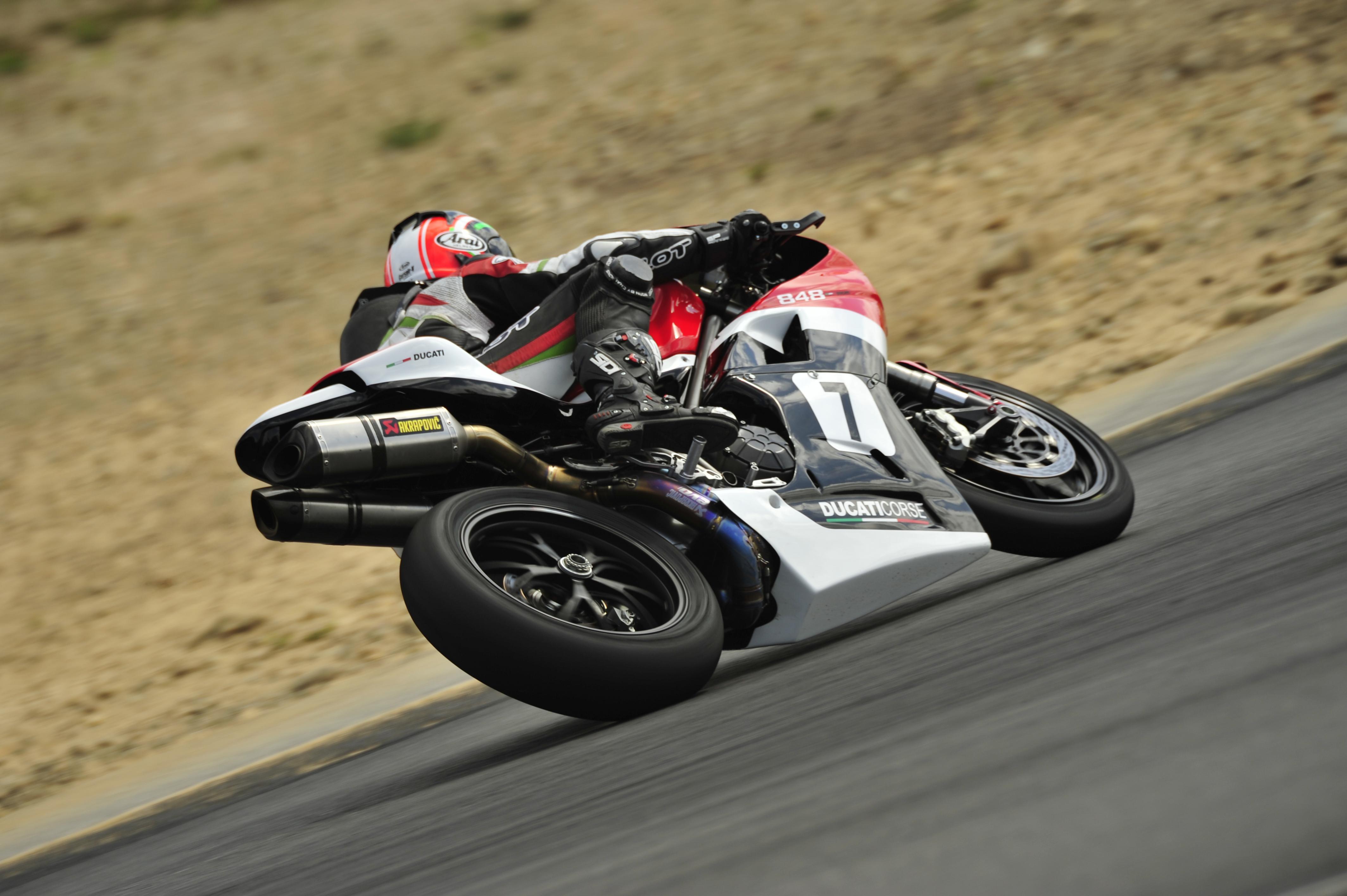 94 900SS custom rebuild - Ducati.ms - The Ultimate Ducati