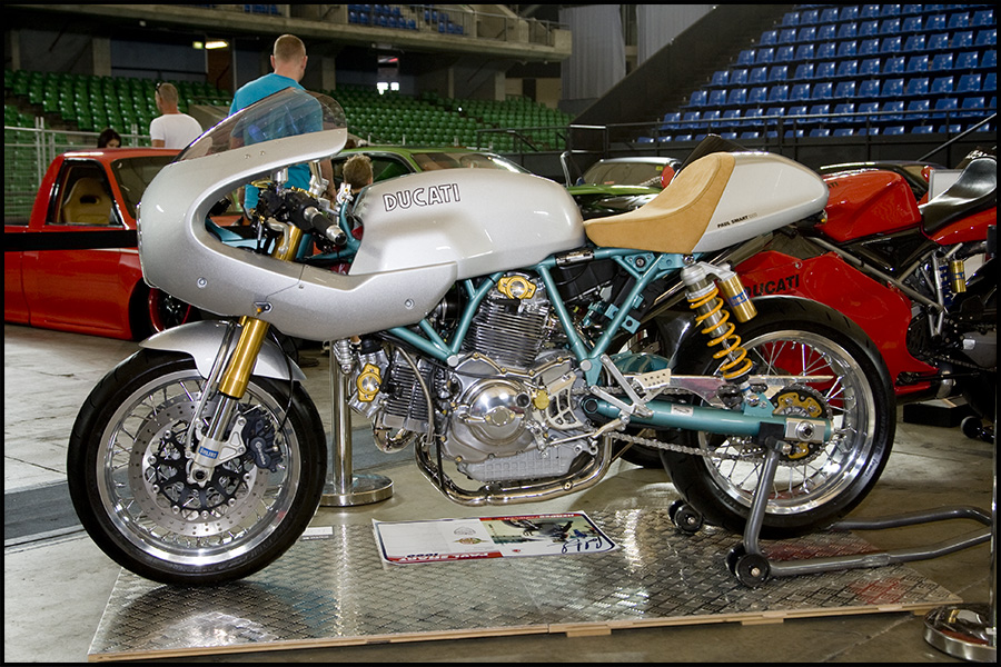 Stunning Paul Smart 1000-_t3a4317-copy.jpg