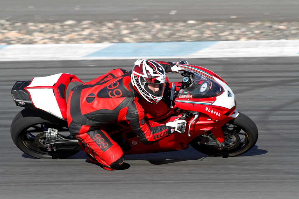 999 Track Prep Page 3 The Ultimate Ducati Forum