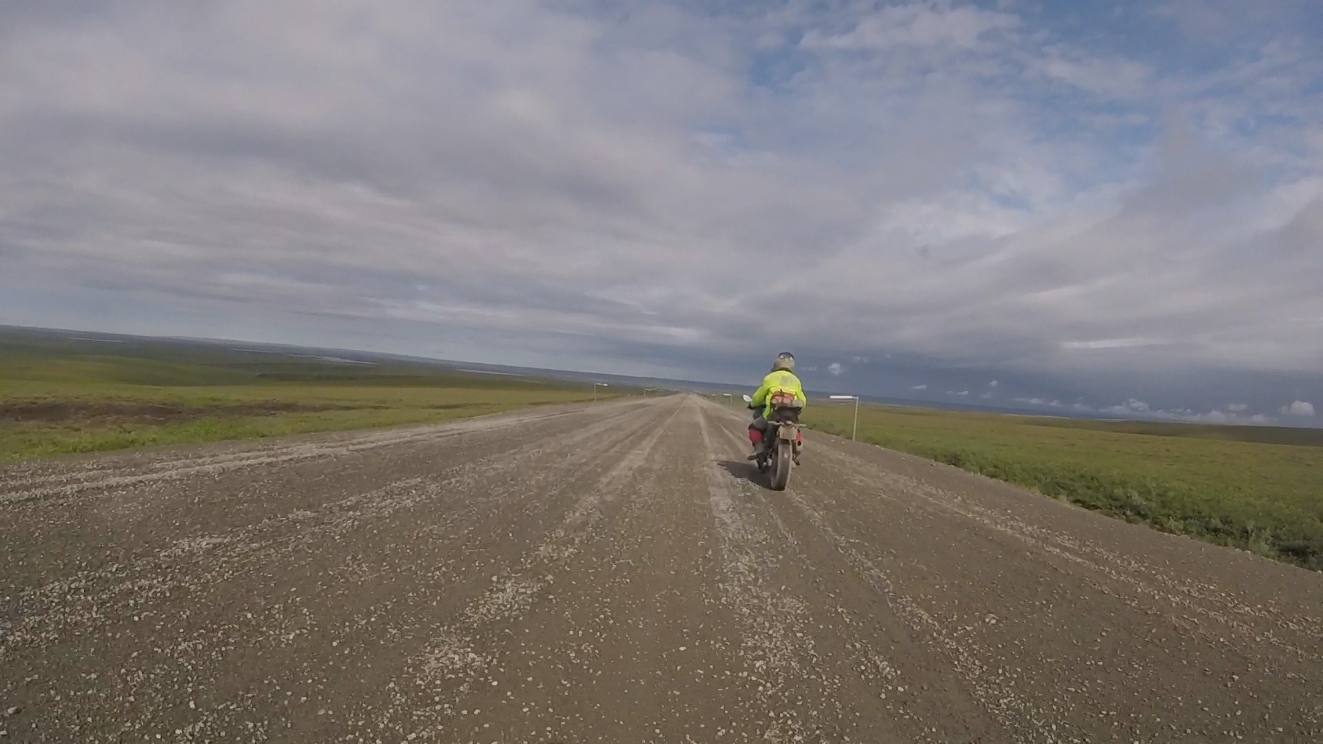 prudhoe bay latin singles Prudhoe bay to tierra del fuego did not see in the last year throughout the rest of latin desert canyon we ended up on a single lane road winding.