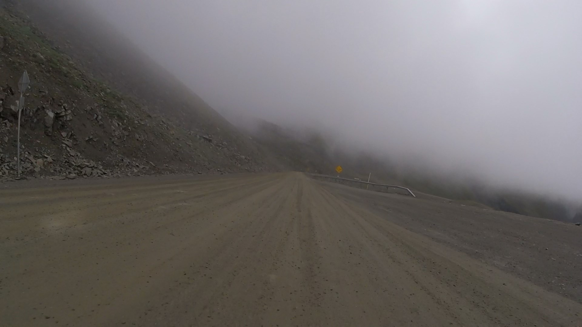 prudhoe bay divorced singles Reddit: the front page of everyone should get divorced tok and eventually fairbanks where we got on the dalton highway until the road quite literally ran out.