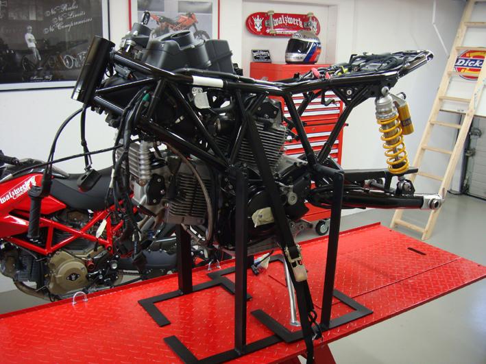 Radical Sport 1000-ascari-1.jpg