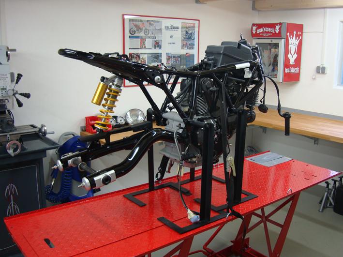Radical Sport 1000-ascari-2.jpg