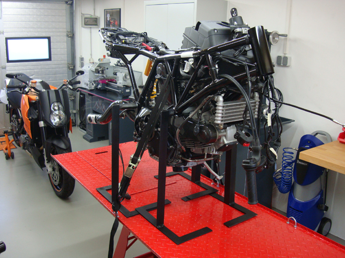 Radical Sport 1000-ascari-3.jpg