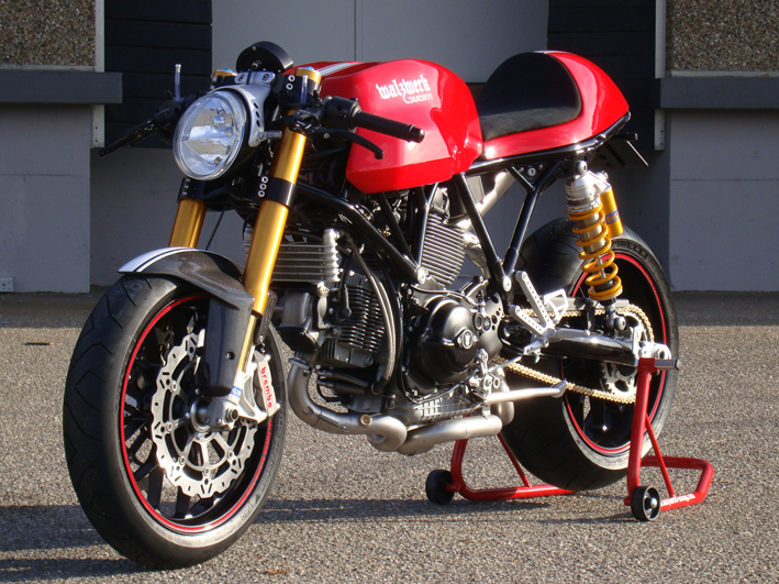 Radical Sport 1000-ascari-4.jpg