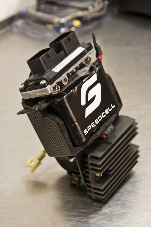 On One Bikes >> 999RS battery/regulator box - Ducati.ms - The Ultimate ...