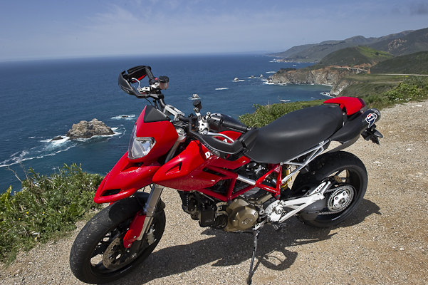 Ducati Monster 796 Fender Eliminator. fender eliminator,