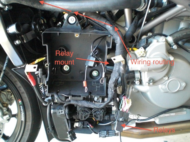 ducati st2 fuse box location ducati 1098 fuse box layout ducati 999 fuse box 7 spikeballclubkoeln de #10