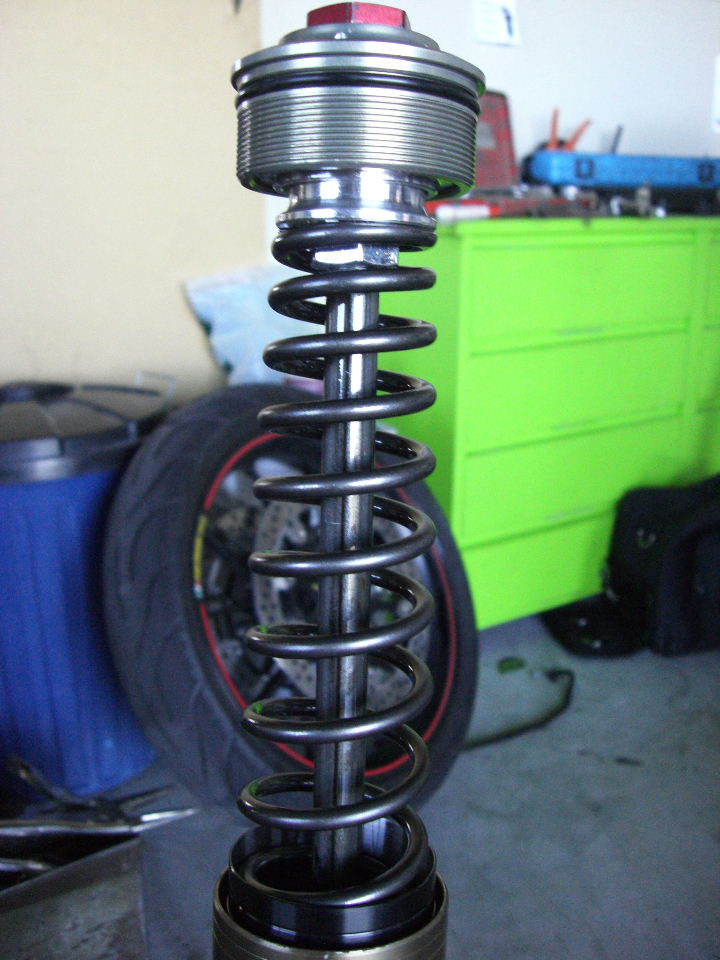 Marzocchi Fork And 2.5 W Oil-cimg5864.jpg