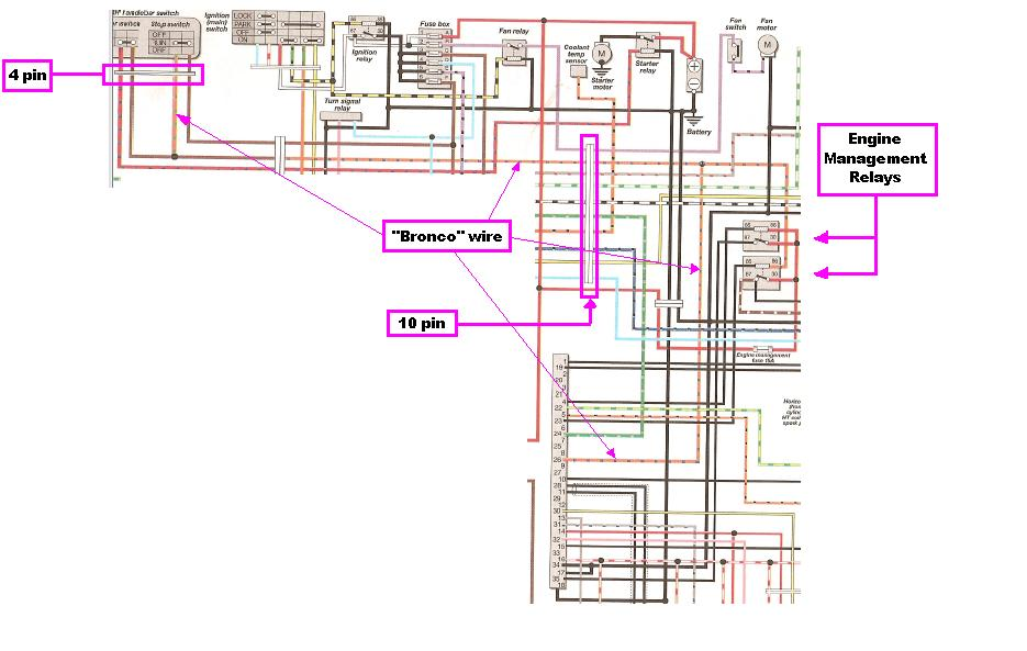 95 916 stranded me again page 3 ducati ms the ultimate click image for larger version diagram jpg views 1182 size 67 8
