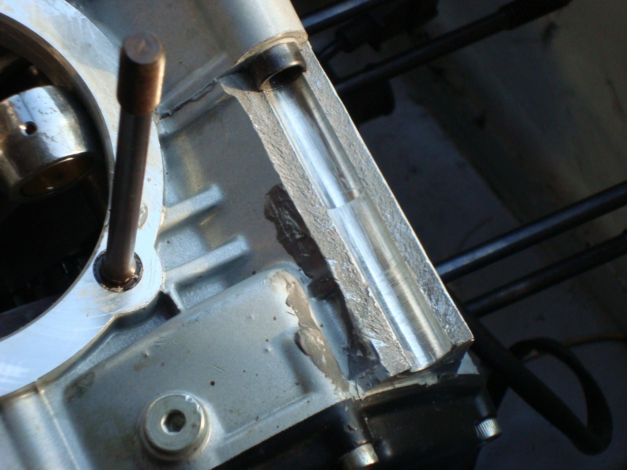 Engine case repair-dsc01507.jpg