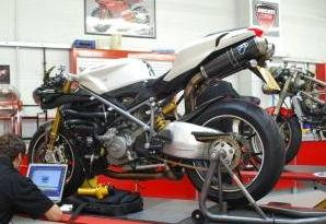 848 naked conversion? | Ducati.ms - The Ultimate Ducati Forum