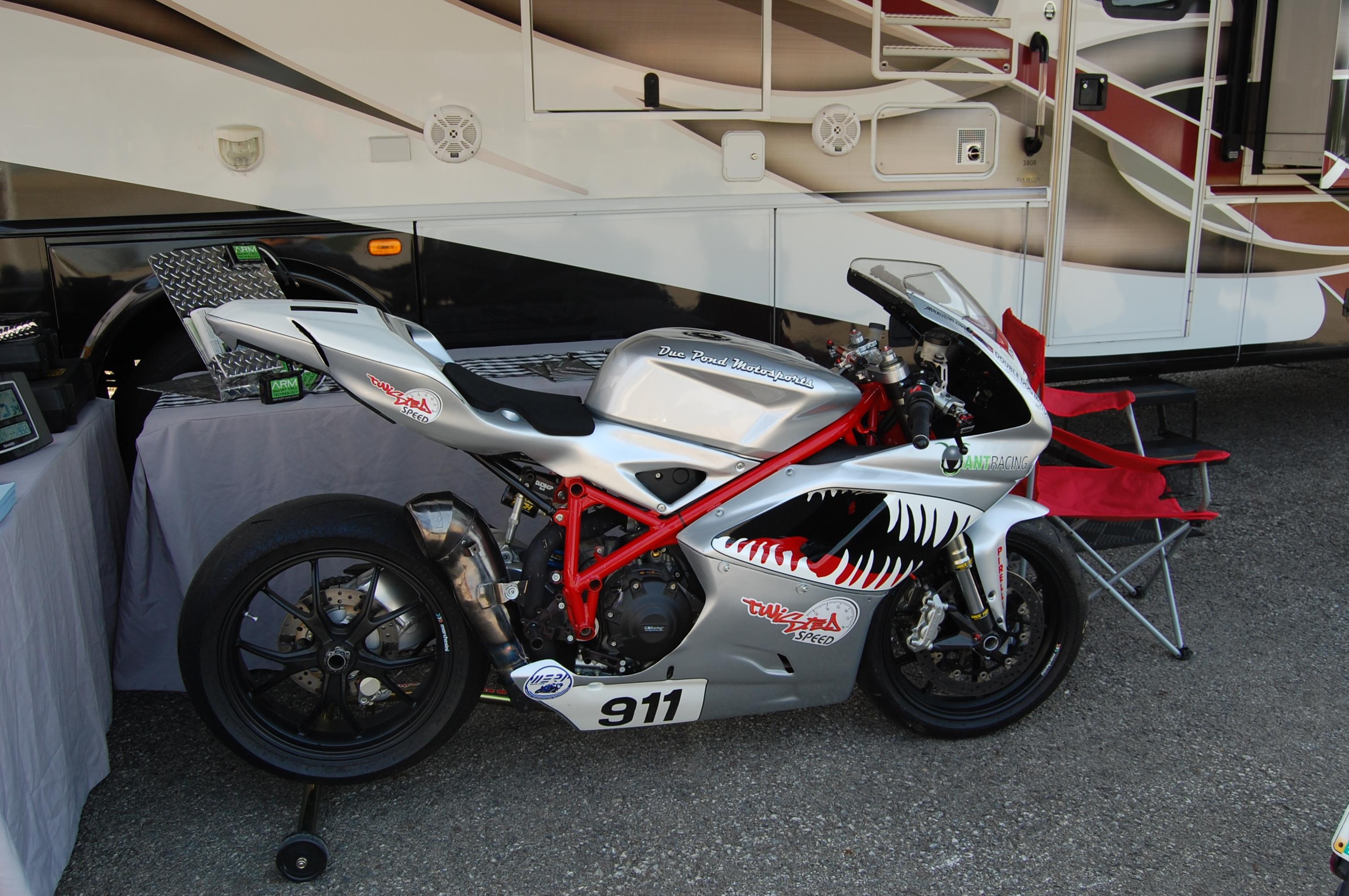 101880d1322776288-ducati-848-race-track-bike-dsc_0290 Wiring Harness In Usa on