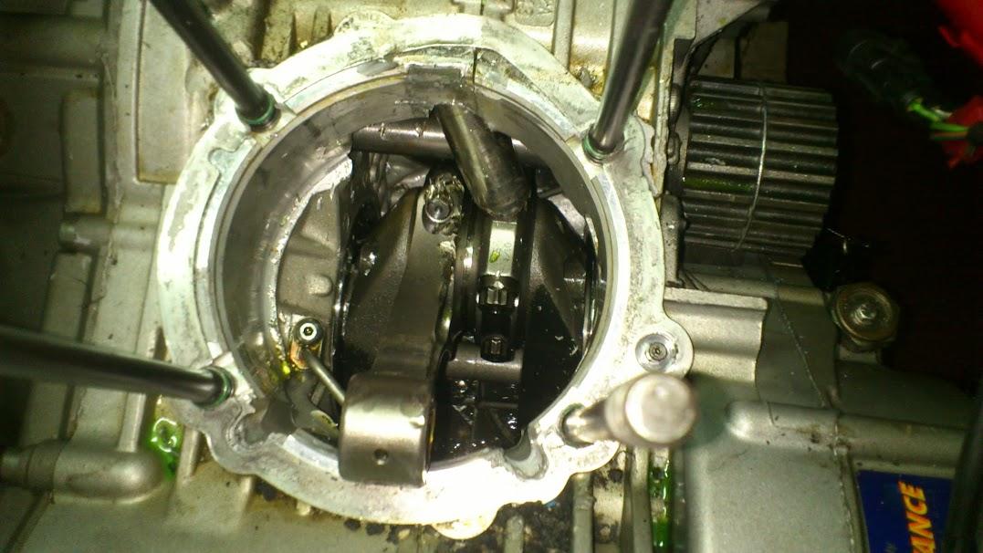 Engine Failure Assessment Ducatims The Ultimate Ducati Forum