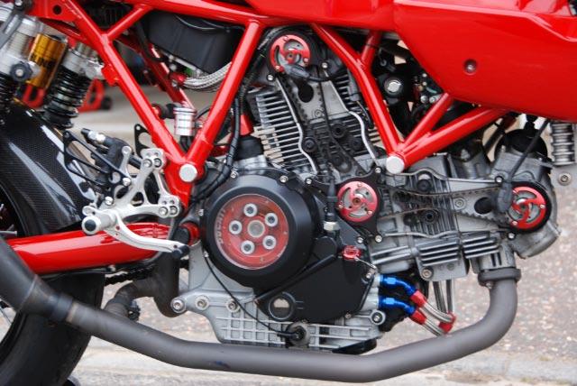 open/windowed wet clutch - ducati.ms - the ultimate ducati forum