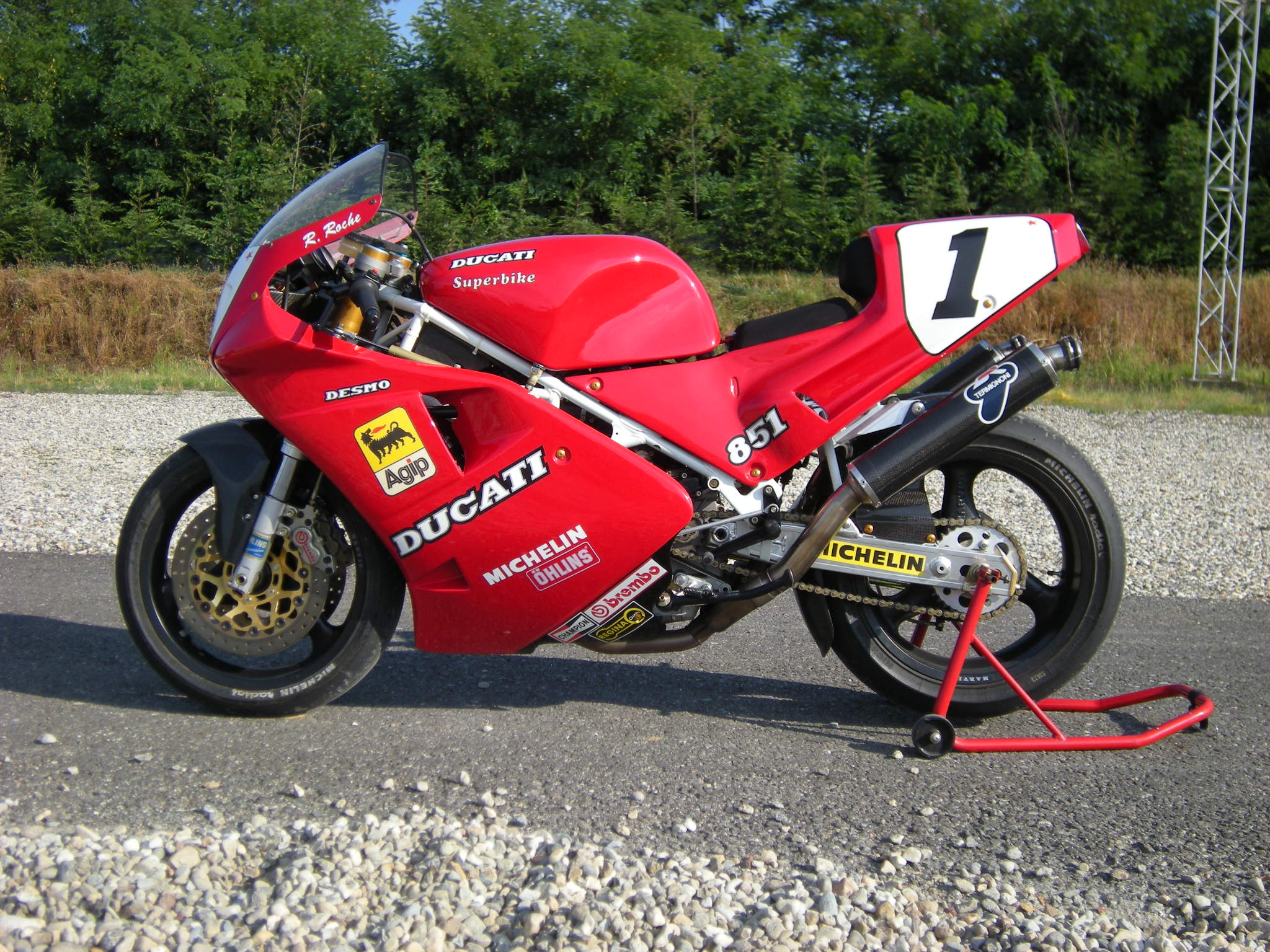 rarest ducati's - page 3 - ducati.ms - the ultimate ducati forum