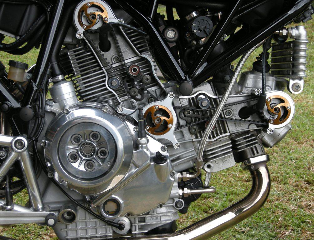 Cheap Mods - Ducati.ms - The Ultimate Ducati Forum