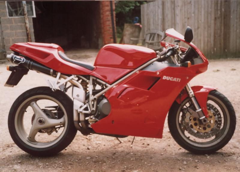 ducati texas pacific group In 1983 the castiglione brothers started to use ducati motorer for cagiva (in 1984   cagiva sold ducati to texas pacific group (tpg) in 1996, to raise capital to.